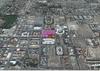 _aerial_location_2